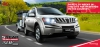 Mahindra SA Extended Warranties on certain models well accepted
