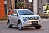 Mahindra Launches Value-For-Money SUV To Celebrate 10th Anniversary in SA
